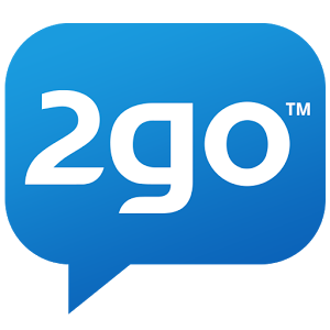 2go v2.0 With Long Status
