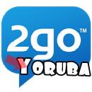 2go v3.0.3 Yoruba By FARHANBD