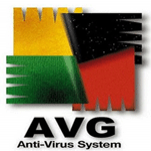 Java antivirus by WEEZY