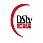 Mobile Dstv By FARHANBD