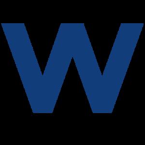 Wapka.com tools